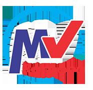 MV-Komerc